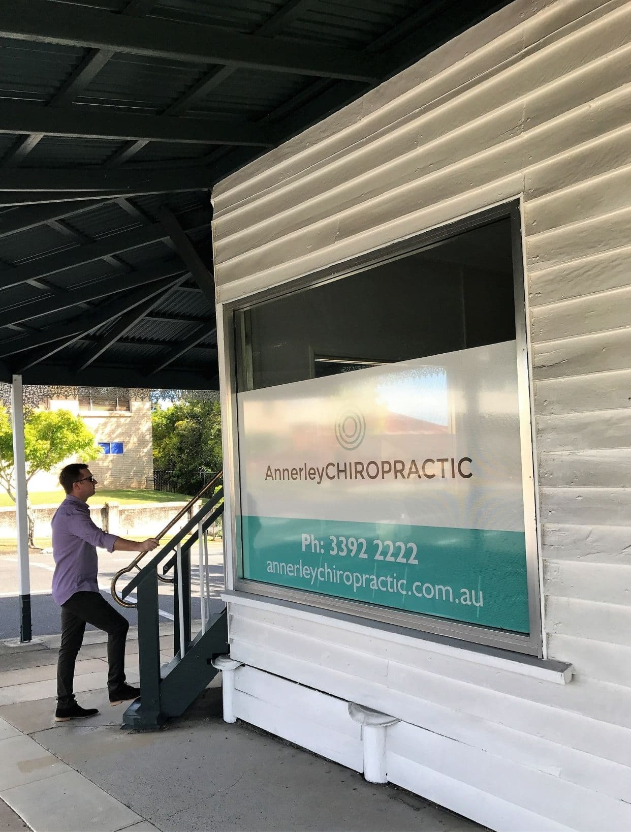 annerley-chiropractic